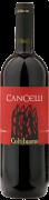 Sangiovese Cancelli 750 ml