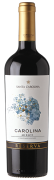 Santa Carolina Reserva Merlot 750 ml