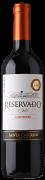 Santa Carolina Reservado Carmenere 750 ml