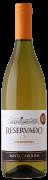 Santa Carolina Reservado Chardonnay 750 ml