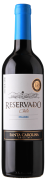 Santa Carolina Reservado Malbec 750 ml