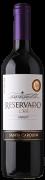 Santa Carolina Reservado Merlot 750 ml