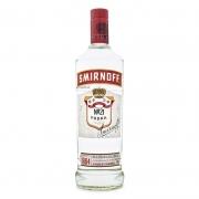 Smirnoff 998 Ml