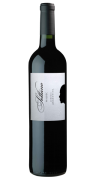 Sottano Malbec 750 ml