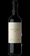 Sottano Reserva Blend 750 ml