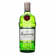 Tanqueray Dry 750 ml