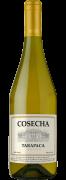 Tarapacá Cosecha Chardonnay 750 ml
