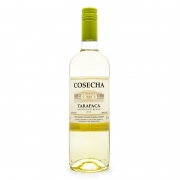 Tarapacá Cosecha Sauvignon Blanc 750 ml