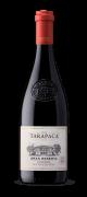 Tarapaca Gran Reserva Carmenere 750 ml