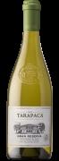 Tarapaca Gran Reserva Sauvignon Blanc 750 ml