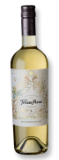 Terrapura Sauvignon Blanc 750 ML
