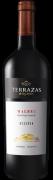 Terrazas Reserva Malbec 750 ml