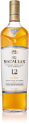 The Macallan Triple Cask 12 Anos 700 ml