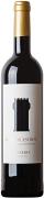 Torre de Estremoz Collection 750 ml