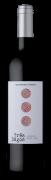Três Bagos Reserva Tinto 750 ml