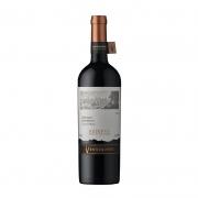 Ventisquero Reserva Cabernet Sauvignon 750 ml