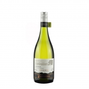 Ventisquero Reserva Chardonnay 750 ml