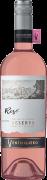 Ventisquero Reserva Rosé 750 ml