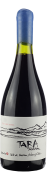 Ventisquero Tara Syrah 750 ml