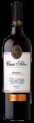 Vinho Casa Silva Reserva Cuvée Merlot 750 ml