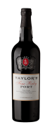 Vinho do Porto Taylor's Fine Ruby 750ml