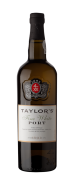Vinho do Porto Taylor's Fine White 750ml