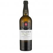 Vinho do Porto Taylors Fine White 750ml