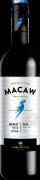 Casa Perini Macaw   Merlot Demi Sec 750 ml