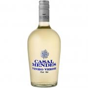 Vinho Verde Casal Mendes 750 ml