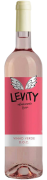 Vinho Verde Levity Rosé 750ml