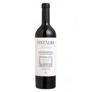 Vistalba Corte A 750 ml
