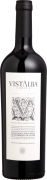Vistalba Corte B 750 ml