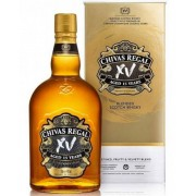 Chivas Regal 15 anos 750 ml