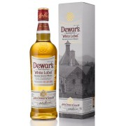 Whisky Dewar's White Label 750 ml