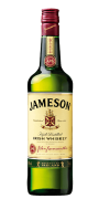 Whisky Jameson 1000 ml
