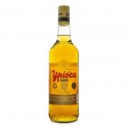 Ypioca Ouro 965 ml