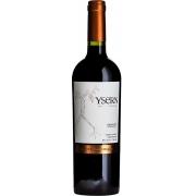 Ysern Gran Reserva Tannat 750 ml