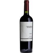 Ysern Reserva Tannat 750 ml