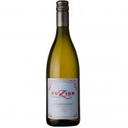 Zuccardi Fuzion Chardonnay 750 ml