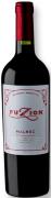 Zuccardi Fuzion Malbec 750 ml