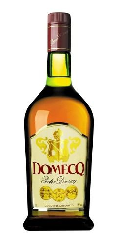 Domecq 1000 ml