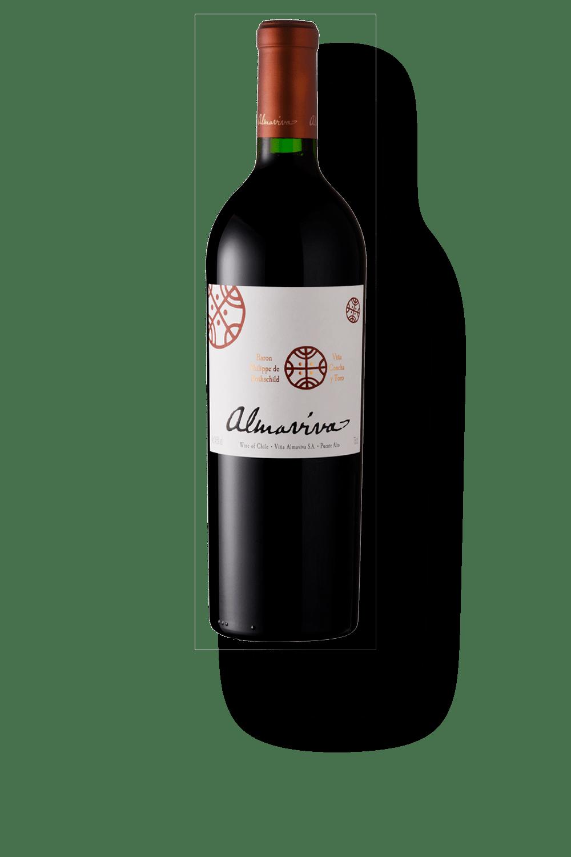 Almaviva 750 ml