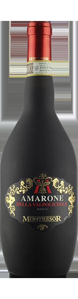 Montresor Amarone Della Valpolicella DOCG 750 ml