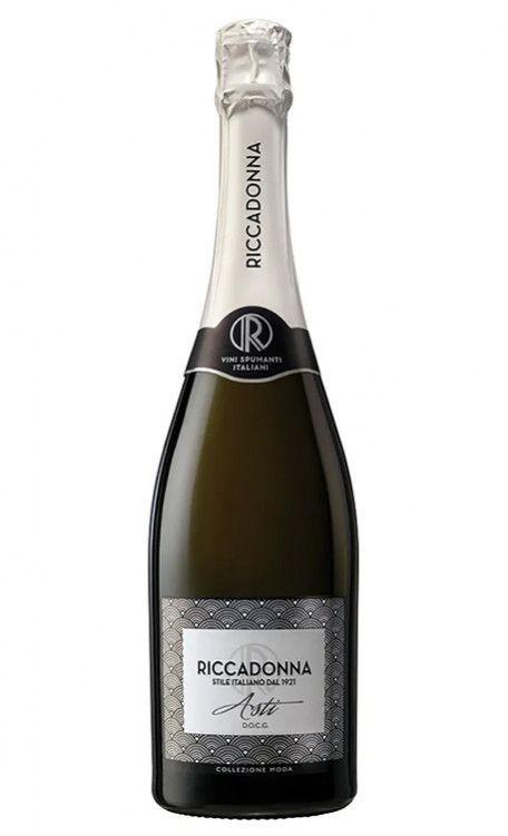 Asti Riccadonna 750m ml