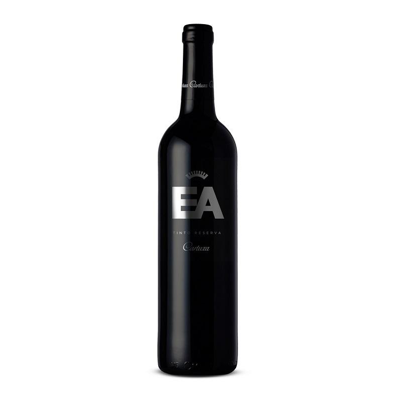 Cartuxa EA Reserva Tinto 750 ml