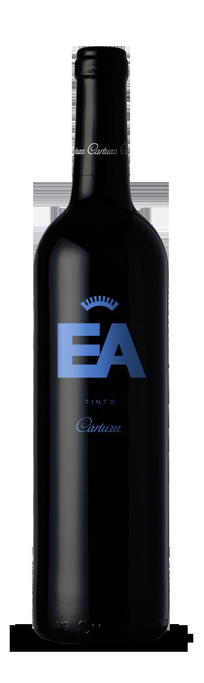 Cartuxa EA Tinto 750 ml