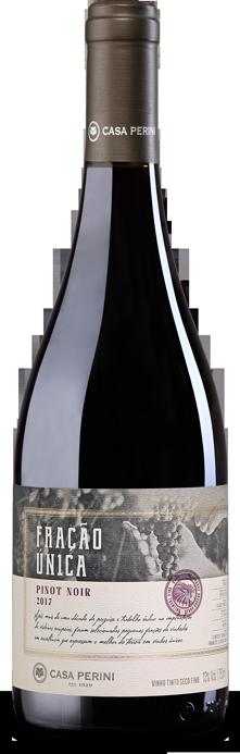 Casa Perini Fração Única Pinot Noir 750 ml