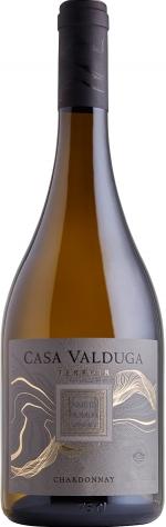 Casa Valduga Terroir Chardonnay 750 ml