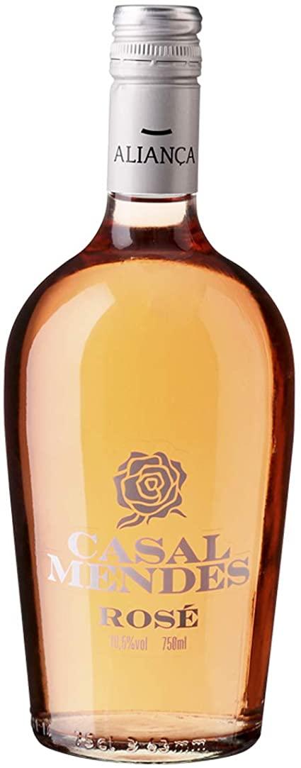 Casal Mendes Rosé 750 ml