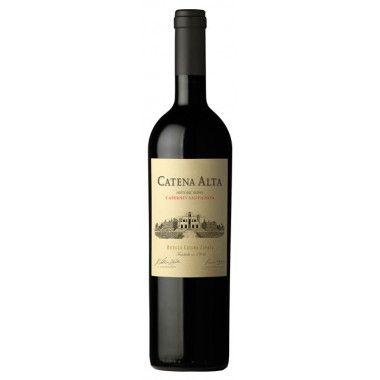 Catena Alta Cabernet Sauvignon 750 ml
